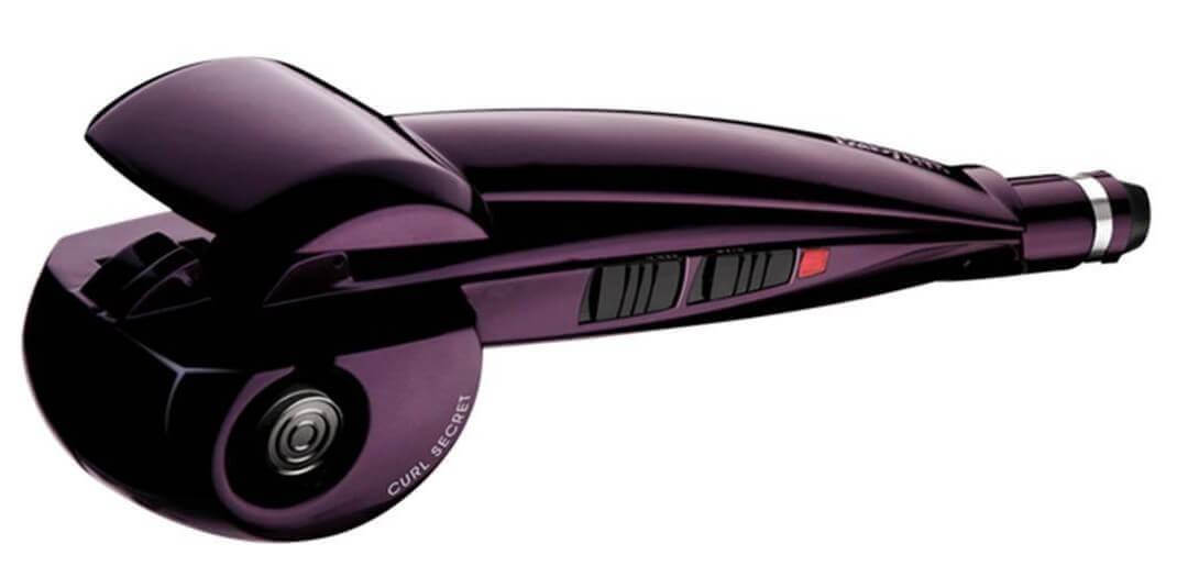 BaByliss C1000E Lockendreher