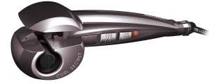 BaByliss-C1100E-Curl-Secret-Ionic