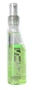 Goldwell Style Sign Curl unisex, Twist Around Styling Lotion