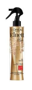 L'Oréal Paris Elnett de Luxe
